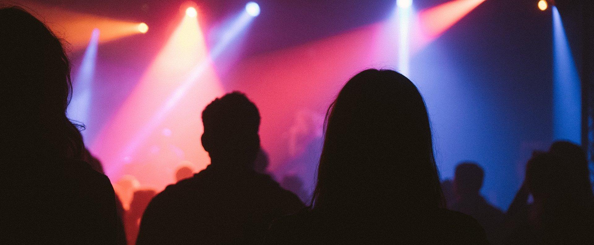 concert_1920x792