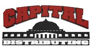 Capital Dist logo