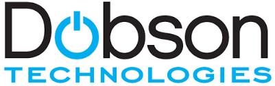 Dobson-Logo-Light