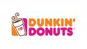 Dunkin+Donuts+Logo off web