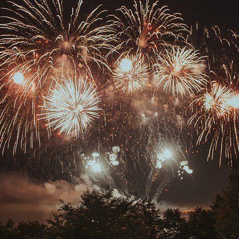 Fireworks_492x492