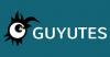 Guyutes