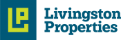 Livingston Properties
