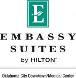 NEW Embassy Logo