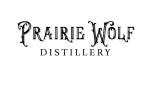 Prairie Wolf Logo