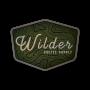 Wilder Coffee