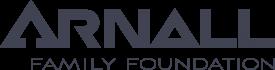 arnall_logo