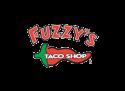fuzzy_color2 off web