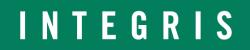 integris_logo