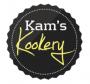 kams-logo off web