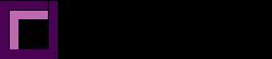 kirkpatrick_logo