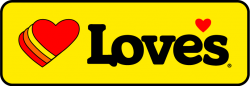 loves_logo