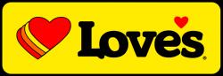 loves_logo