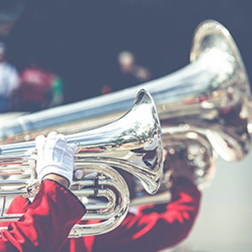 marching band_492x492