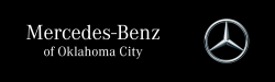 mercedes_benz_logo2