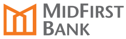 mfb_logo_stacked