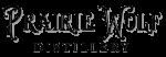 prairie_wolf_logo2