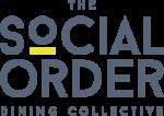 socialorder_logo