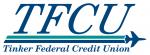 tfcu_logo